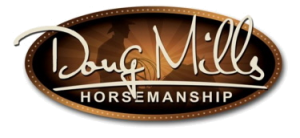 Angebot Doug Mills Horsemanship