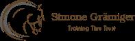 Simone Grämiger Logo
